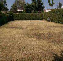 Foto de terreno habitacional en venta en tlanepantla, lomas de cocoyoc, atlatlahucan, morelos, 2383460 no 01