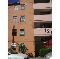 Foto de casa en venta en, santa maria ixtulco, tlaxcala, tlaxcala, 1563670 no 01