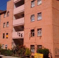 Foto de departamento en venta en, tlapancalco, tlaxcala, tlaxcala, 1832706 no 01