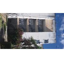 Foto de departamento en venta en, tlapancalco, tlaxcala, tlaxcala, 1859868 no 01