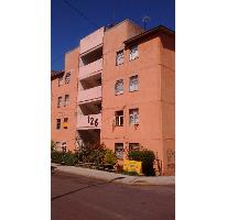 Foto de departamento en venta en  , tlapancalco, tlaxcala, tlaxcala, 2641141 No. 01