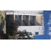 Foto de departamento en venta en  , tlapancalco, tlaxcala, tlaxcala, 2723637 No. 01