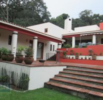 Foto de casa en renta en tlapizahuaya, hacienda de valle escondido, atizapán de zaragoza, estado de méxico, 2564291 no 01