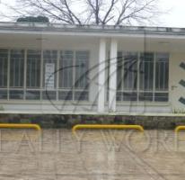 Foto de oficina en renta en tlaquepaque 132, mitras sur, monterrey, nuevo león, 803857 no 01