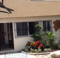 Foto de casa en venta en tlaquiltenango, reforma, cuernavaca, morelos, 1897957 no 01
