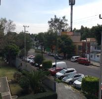 Foto de departamento en venta en, tlatilco, azcapotzalco, df, 2399066 no 01