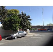 Foto de casa en renta en  , tlatilco, azcapotzalco, distrito federal, 2615719 No. 01