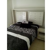 Foto de departamento en venta en  , tlatilco, azcapotzalco, distrito federal, 2631873 No. 01