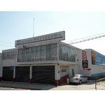Foto de local en renta en  , tlatilco, teoloyucan, méxico, 1790886 No. 01