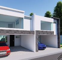 Foto de casa en venta en tlatlauquitepec , san bernardino tlaxcalancingo, san andrés cholula, puebla, 4647086 No. 01