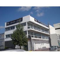 Foto de oficina en renta en  , cuautitlán izcalli centro urbano, cuautitlán izcalli, méxico, 1713066 No. 01
