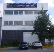 Foto de oficina en renta en tlatlaya mz c 44 b, cuautitlán izcalli centro urbano, cuautitlán izcalli, estado de méxico, 1713166 no 01