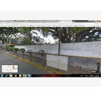 Foto de rancho en venta en  0, centro, xochitepec, morelos, 2907301 No. 01