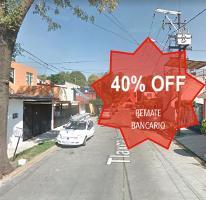 Foto de casa en venta en tlaxcala 0, jacarandas, tlalnepantla de baz, méxico, 0 No. 01