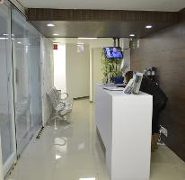 Foto de oficina en renta en tlaxcala 0, roma sur, cuauhtémoc, distrito federal, 0 No. 01