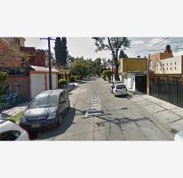 Foto de casa en venta en tlaxcala 00, jacarandas, tlalnepantla de baz, méxico, 0 No. 01