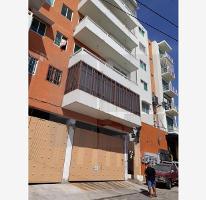 Foto de departamento en venta en tlaxcala 118, progreso, acapulco de juárez, guerrero, 0 No. 01