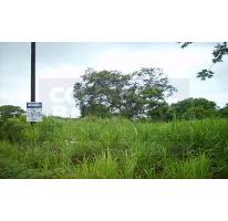 Foto de terreno habitacional en venta en  263, mata redonda, pueblo viejo, veracruz de ignacio de la llave, 2182743 No. 01