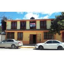 Foto de casa en venta en tlaxcala 5, tlaxcala, san cristóbal de las casas, chiapas, 2760046 No. 01