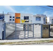 Foto de casa en venta en  7, cuautlancingo, puebla, puebla, 2877886 No. 01