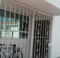 Foto de casa en venta en tlaxcala 8 modulo b casa 3, cuautlancingo, cuautlancingo, puebla, 1718184 no 01