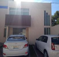 Foto de casa en renta en tlaxcala 8, san juan cuautlancingo centro, cuautlancingo, puebla, 4262004 No. 01