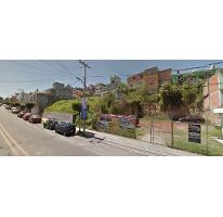 Foto de terreno habitacional en venta en  , tlaxcala centro, tlaxcala, tlaxcala, 1713952 No. 01