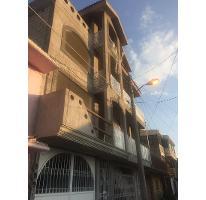 Foto de edificio en venta en  , tlaxcala centro, tlaxcala, tlaxcala, 2634764 No. 01