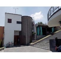 Foto de local en renta en  , tlaxcala centro, tlaxcala, tlaxcala, 2728656 No. 01