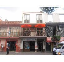 Foto de local en renta en  , tlaxcala centro, tlaxcala, tlaxcala, 2736154 No. 01