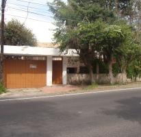 Foto de oficina en renta en, tlaxcala centro, tlaxcala, tlaxcala, 948265 no 01