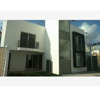 Foto de casa en venta en tlaxcala , cuautlancingo, cuautlancingo, puebla, 0 No. 01