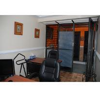 Foto de oficina en renta en  , roma sur, cuauhtémoc, distrito federal, 2992928 No. 01