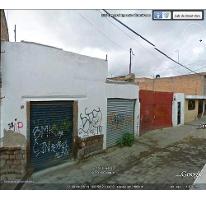 Foto de terreno habitacional en venta en  , tlaxcala, san luis potosí, san luis potosí, 2634296 No. 01