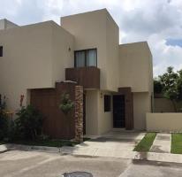 Foto de casa en venta en tlaxcalancingo 444, san bernardino tlaxcalancingo, san andrés cholula, puebla, 0 No. 01
