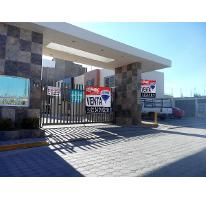 Foto de casa en venta en tlaxcalantzi , san bernardino tlaxcalancingo, san andrés cholula, puebla, 2770316 No. 01