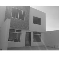 Propiedad similar 2412669 en Tlaxcalanzi, Residencial Colibri, Col Sn Bernardino Tlaxcalanzingo # 410.