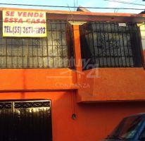 Foto de casa en venta en tlaxcaltecas, ciudad azteca sección oriente, ecatepec de morelos, estado de méxico, 2201314 no 01