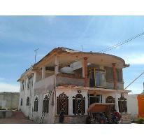 Foto de casa en venta en  , tlaxco, tlaxco, tlaxcala, 2660705 No. 01