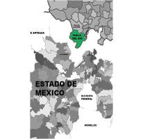 Foto de terreno habitacional en venta en, tlaxinacalpan, tepeji del río de ocampo, hidalgo, 1974167 no 01
