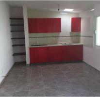 Foto de casa en venta en tlayacapan 12, viyautepec 2a sección, yautepec, morelos, 1538812 no 01