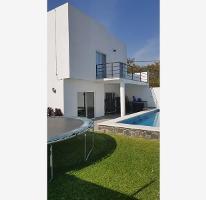 Foto de casa en venta en tlayacapan 310, tlayacapan, tlayacapan, morelos, 0 No. 01