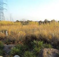 Foto de terreno habitacional en venta en, tlayacapan, tlayacapan, morelos, 1745485 no 01