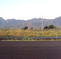 Foto de terreno habitacional en venta en, tlayacapan, tlayacapan, morelos, 1745803 no 01