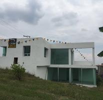 Foto de casa en venta en, tlayacapan, tlayacapan, morelos, 1962803 no 01