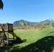 Foto de terreno habitacional en venta en, tlayacapan, tlayacapan, morelos, 2047336 no 01