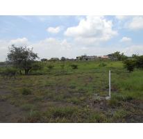 Foto de terreno habitacional en venta en  , tlayacapan, tlayacapan, morelos, 2276278 No. 01