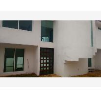 Foto de casa en venta en  , tlayacapan, tlayacapan, morelos, 2447708 No. 01