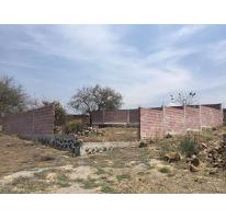 Foto de terreno habitacional en venta en  , tlayacapan, tlayacapan, morelos, 2596094 No. 01