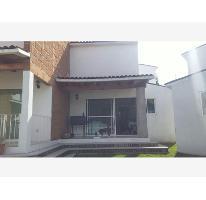 Foto de casa en venta en  , tlayacapan, tlayacapan, morelos, 2665553 No. 01
